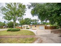 View 3432 Mogul Ave Titusville FL