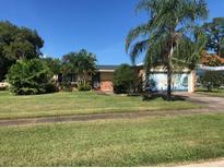 View 3200 Westwood Dr Titusville FL