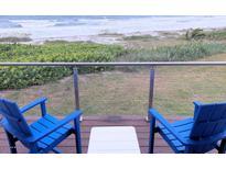 View 1041 Wavecrest Ave Indialantic FL