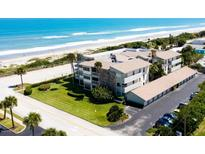 View 700 Wave Crest Ave # 105 Indialantic FL