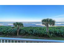 View 1095 N Highway A1A # 205 Indialantic FL