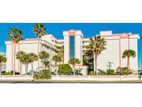 View 1525 N Highway A1A # # 402 Indialantic FL