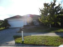 View 4461 Sugarberry Ln Titusville FL