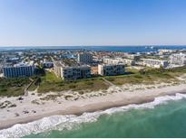 View 1890 N Atlantic Ave # A-103 Cocoa Beach FL