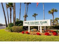 View 2700 N Highway A1A # 6-203 Indialantic FL