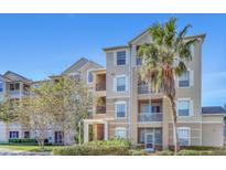 View 3848 Lexmark Ln # 308 Rockledge FL