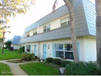 View 439 Dove Ln # 99 Satellite Beach FL