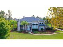 View 5130 Kirkwood Trl Titusville FL