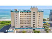 View 1125 Highway A1A # 605 Satellite Beach FL