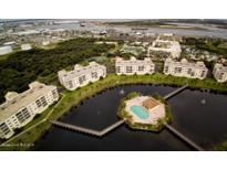 View 8891 Lake Dr # 304 Cape Canaveral FL
