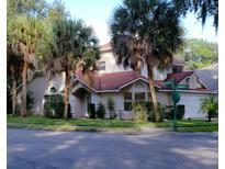View 780 Wintergreen Ln Titusville FL