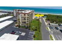 View 3060 N Atlantic Ave # 308 Cocoa Beach FL