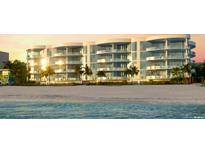 View 41 N Atlantic Ave # 503 Cocoa Beach FL