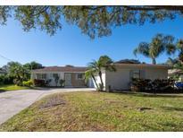 View 1215 Wentworth Cir Rockledge FL