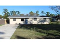 View 5735 Stamford St Mims FL