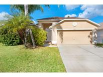 View 2526 Ventura Cir West Melbourne FL