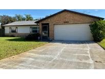 View 3602 Hightower Ct Cocoa FL
