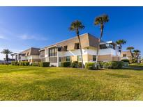 View 2700 N Highway A1A # 13-202 Indialantic FL
