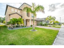 View 1063 Musgrass Cir West Melbourne FL