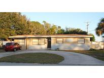 View 4705 W Key Largo Dr Titusville FL