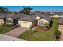 View 4094 Caladium Cir West Melbourne FL