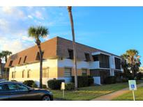 View 2700 N Highway A1A # 18-102 Indialantic FL