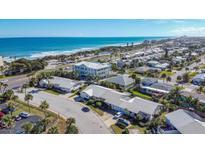 View 107 Skyline Blvd Satellite Beach FL