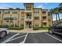 View 6470 Borasco Dr # 2106 Melbourne FL