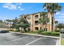View 6460 Borasco Dr # 3901 Melbourne FL