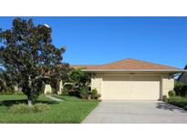 View 1831 Freedom Dr Melbourne FL