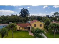 View 7561 Tropicana Ave West Melbourne FL