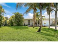 View 316 W Dover St Satellite Beach FL