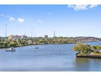 View 134 Starboard Ln # 409 Merritt Island FL
