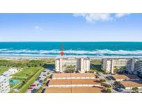 View 1890 N Atlantic Ave # A501 Cocoa Beach FL