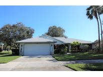 View 1375 Continental Ave Melbourne FL