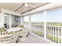 View 540 S Brevard Ave # 442 Cocoa Beach FL