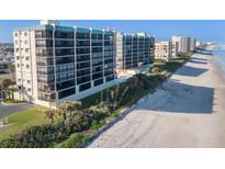 View 1125 Highway A1A # 306 Satellite Beach FL