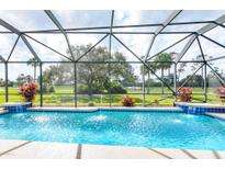View 550 Whispering Pines Cir Melbourne FL