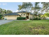 View 2236 Mockingbird Ln Melbourne FL