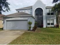 View 4263 Collinwood Dr Melbourne FL