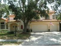 View 375 Normandy Dr Indialantic FL