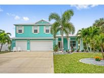 View 227 3Rd Ave Indialantic FL