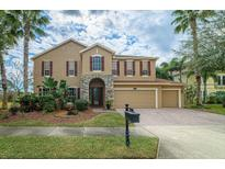 View 1209 Tipperary Dr Melbourne FL