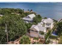 View 1291 Ridge Rd Palm Bay FL