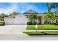View 736 Carriage Hill Rd Melbourne FL