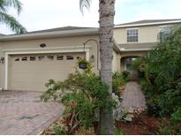 View 1979 Tullagee Ave Melbourne FL