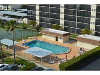 View 500 Palm Springs Blvd # 206 Indian Harbour Beach FL