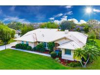 View 3550 Big Pine Rd Melbourne FL