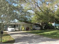 View 332 Eighth Ave Indialantic FL