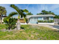 View 233 Ne 1St St Satellite Beach FL